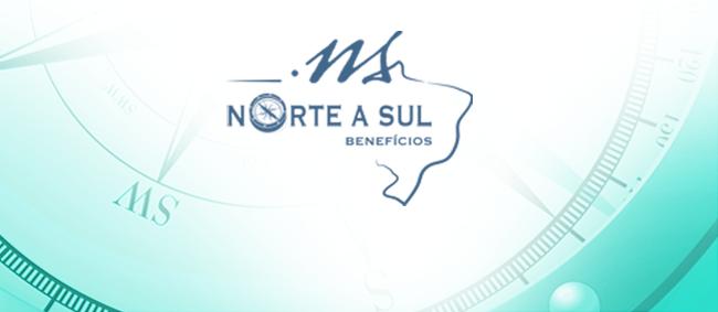 NS Benefícios.